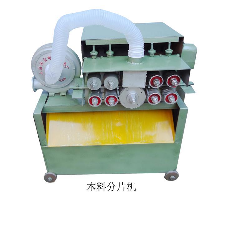 浙江木筷机械 价格优惠