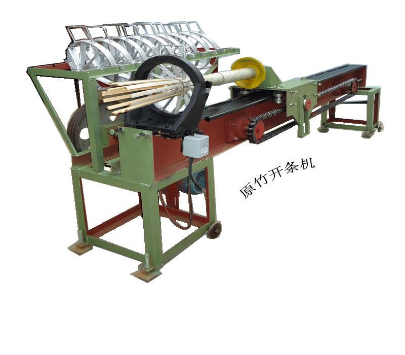 一次性圆筷机厂家直销 丽水供应商