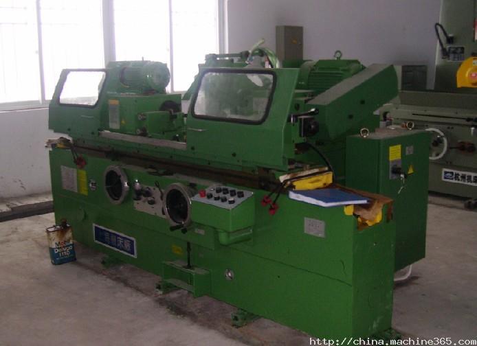 机械加工,北京机械加工,优质机械加工