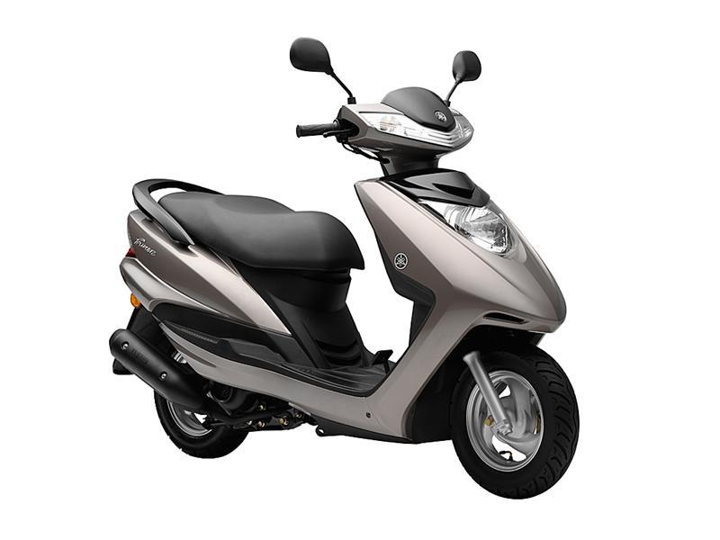 雅马哈摩托车价格表 重型机车摩托车价格 本田150摩托车报价图片