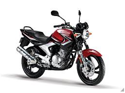 最新款川崎摩托车报价图片表川崎zxr400摩托车跑车报价