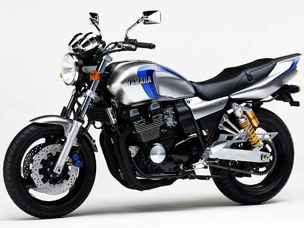 街车摩托车报价_本田VTR250本田摩托车报价街车