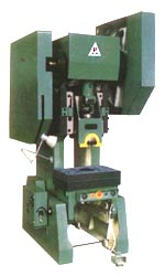 J23-16开式可倾压力机优惠,可倾压力机
