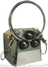 W24S型材弯曲机,安徽型材弯曲机,低价型材弯曲机