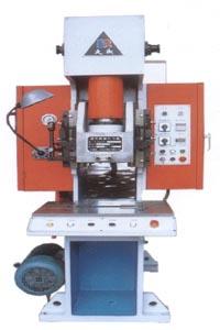 液压快速压力机优惠价,低价液压快速压力机