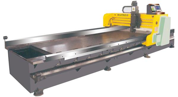 薄板开槽机,优质薄板开槽机,薄板开槽机价格,薄板开槽机