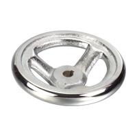 HY8313.5圆轮缘手轮,圆轮缘手轮厂家