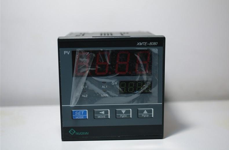 8080多段曲线控制仪 多段曲线控制仪型号