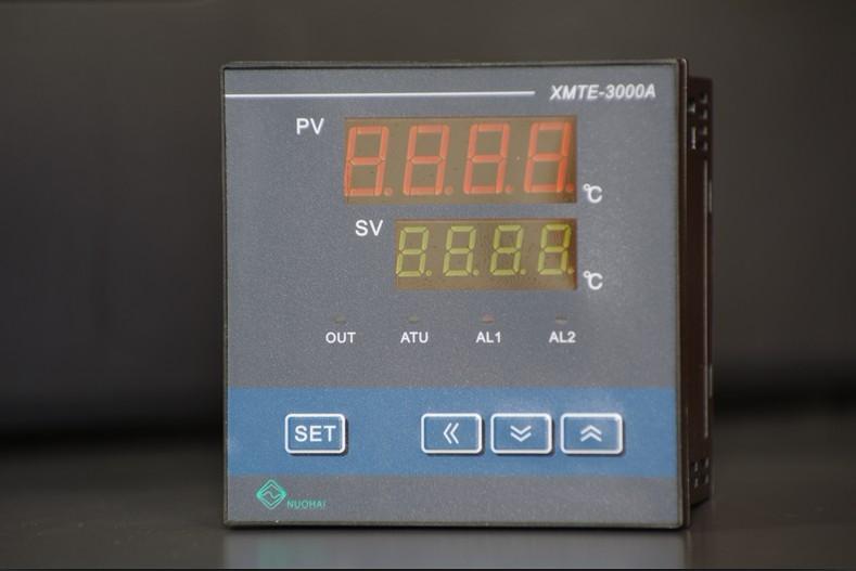 XMT3000A型智能温度控制注册不限ip号送彩金价格