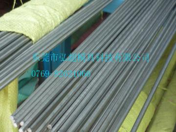 镍铬合金钢_有色金属合金-供应日本SNC836结构钢_高强韧性镍铬合金钢SNC836