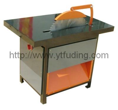 木工机床-供应mj105木工圆锯机-中华机械网