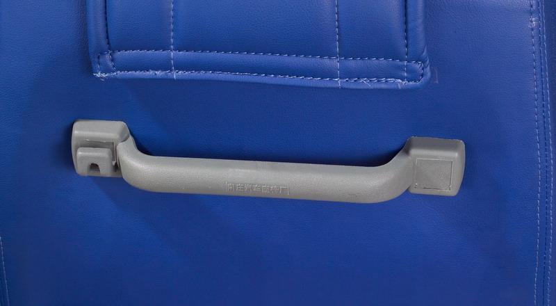 扶手,把手,拉手-供应汽车客车座椅拉手模具扶手模具