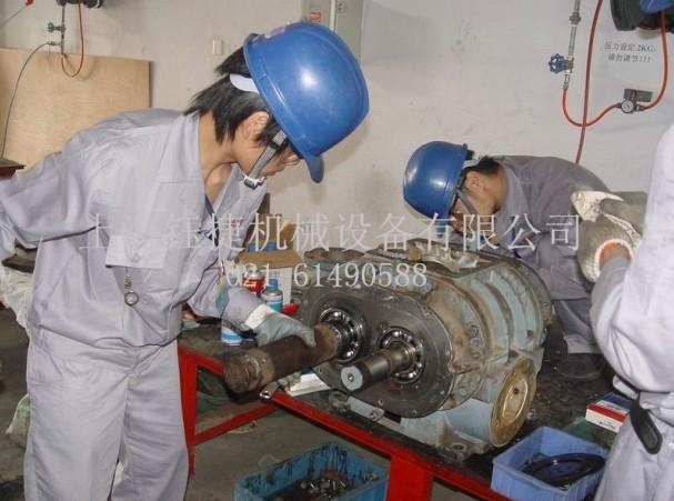 鼓风机-供应上海鼓风机维修-中华机械网