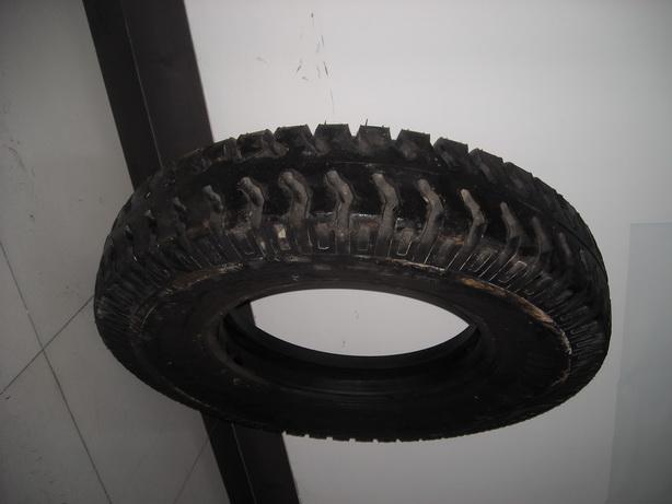 汽车轮胎-供应轻卡轮胎825-16-中华机械网