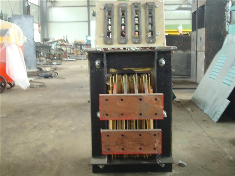 排焊机整流电路图