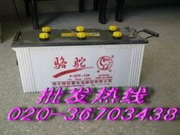 骆驼蓄电池 骆驼牌蓄电池 骆驼汽车蓄电池 骆驼铅酸蓄电池 骆图片