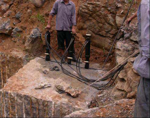 天然花岗石荒料标准_石材荒料收方标准天然花岗石荒料标准大量供