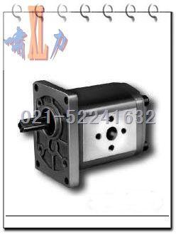 CBT-F3**齿轮油泵*压力20~25,排量6~25