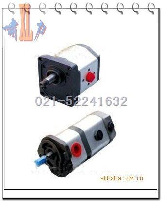 CBTt防爆齿轮油泵*压力20,排量6~25ml