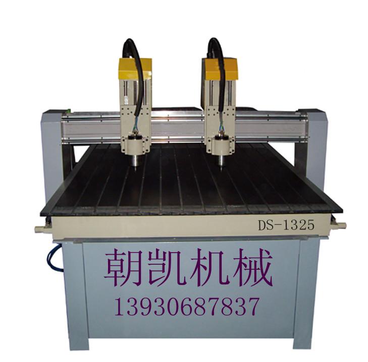 电动雕刻机-供应木工雕刻机-中华机械网
