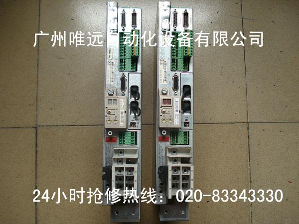 四,维修各种电路板,i/o板,cpu主板等.