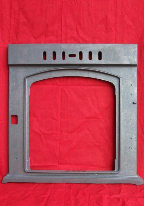 铸铁件,河南铸铁件,禹州市铸铁件