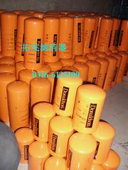 唐纳森P165569液压油滤清器