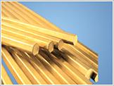 厂家批发H62黄铜六角棒,H65黄铜方棒,H70黄铜扁棒