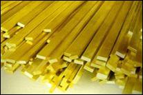 厂家批发H62黄铜排,H65黄铜排,H70黄铜盘
