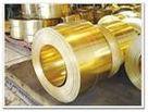 厂家批发H62黄铜带,H65黄铜带,H70黄铜带