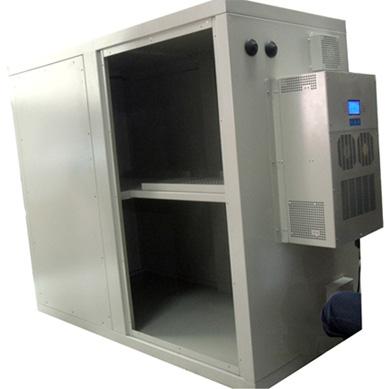 制冷空调设备-供应蓄电池恒温箱-中华机械网图片