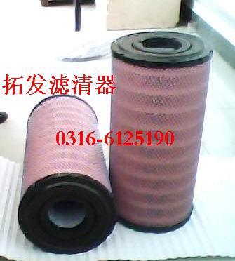 唐纳森PC220-7空气滤芯