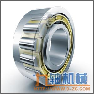 圆柱滚子轴承 供应SKF NSK FAG 圆柱滚子轴承 NU 1007M1 型号 参数 报价格 中华轴承网