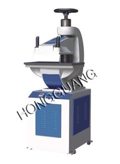 SD626-8型液压裁料机