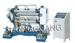 LFQ-D型立式自动分条机,立式自动分条机报价