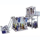 吹膜凹版印刷连线机,吹膜凹版印刷连线机报价