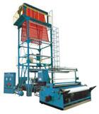 PE吹膜机,吹膜机价格,吹膜机提供商