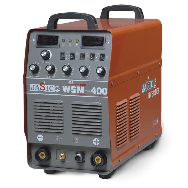 佳士250焊机辅助电源电路图