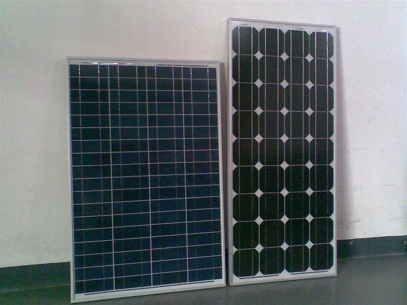 各种规格太阳能电池层压加工, 可对12V、24V、36V、48V等蓄电池进行充电。适用于各种太阳能建筑系统、通讯、交通警示、运输及大型太阳能草坪灯,家庭发电,发电站。 是环保节能,清洁能源的理想产品。 深圳市雷鑫太阳能科技有限公司是一家集研发、生产、销售太阳能电池板于一体的专业公司,为用户提供最优质的太阳能产品和服务。主要生产各种规格的太阳能电池板/环氧树脂封装太阳能电池板及大功率层压组件、单晶硅、多晶硅,全系列高效率的太阳能光伏组件板。    我司制造工厂位于中国美丽的经济特区深圳,座落在南海珠江口的凤