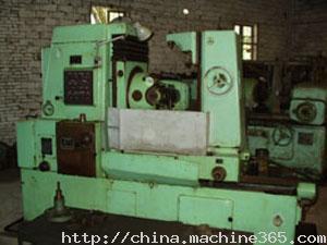 滚齿机加工,天津滚齿机加工,北京滚齿机加工