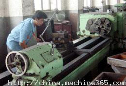 北京车床加工,车床加工优惠