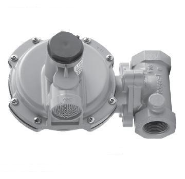 美国fisher燃气减压阀/调节阀 普通会员(公司信息未核实)图片