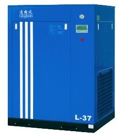 凌格风空气压缩机维修包;三滤;空压机油
