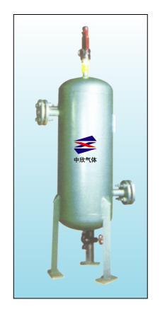 分离设备-供应气水分离器-中华机械网