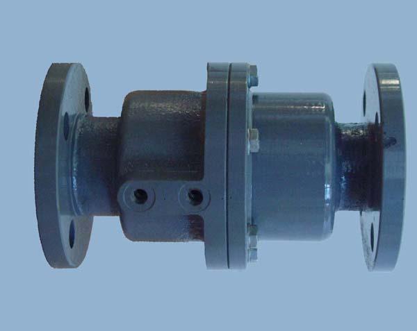 气动阀-供应zsgp气动控制阀制氮机大口径阀门-中华