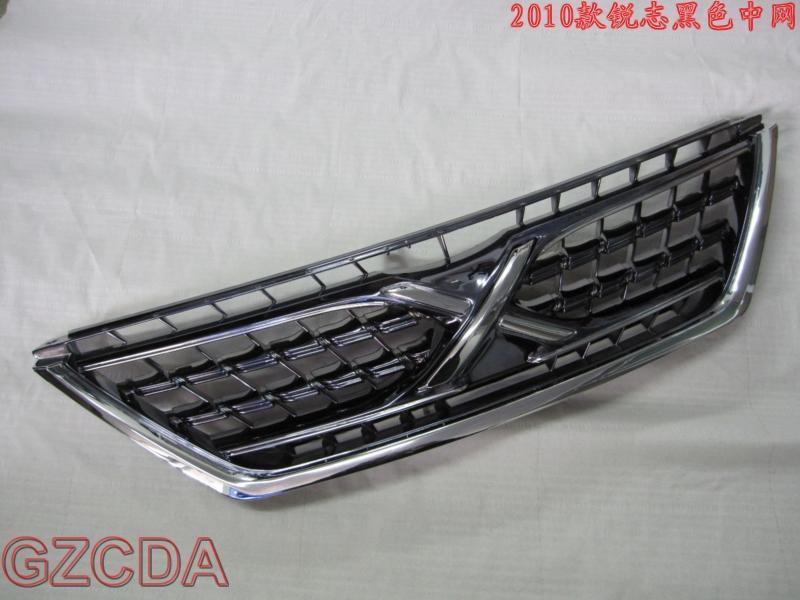 其他汽车改装件 供应10款丰田锐志中网 汽配在线高清图片