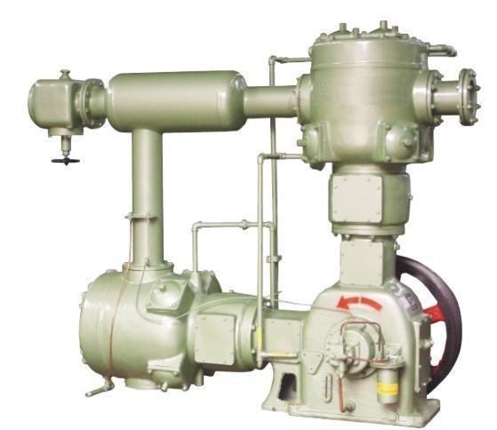 空气压缩机接线图图片大全 变频器应用空气压缩机电器接线图片