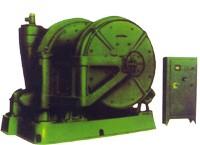 厂家直供小型滚筒式抛丸机 Q3110滚筒式抛丸机
