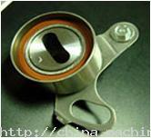SW6011汽车轴承,汽车轴承厂商,汽车轴承提供商