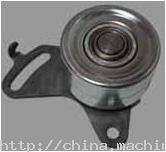汽车轴承,杭州汽车轴承,汽车轴承提供商